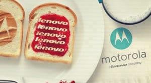 ITSitio_MotorolaLenovo_300