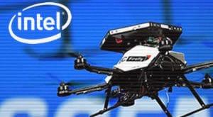 ITsitio_noticias_resto_intel_drones_300