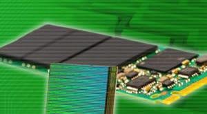 ITSitio_destacada_Micron_Intel_SSDs_300