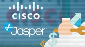 ITSitio_destacadavCisco_Jasper_Technologies_300
