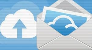 ITSitio_noticias_email_nube