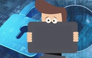 ITsitio_destacada_seguridad_informatica