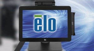 ITsitio_noticias_elo