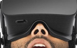ITsitio_noticias_resto_realidad_virtual
