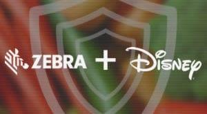 ITSitio_300_Disney_Cheff_Equipos