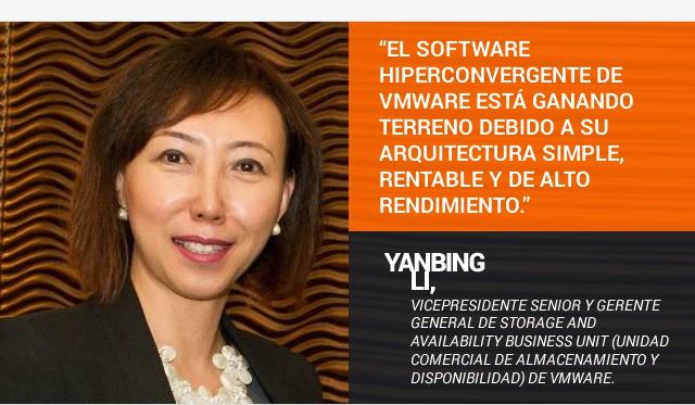 ITSitio_Template_Textuales_yanbing_li