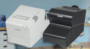 ITSitio_Template_imagen_interior_nuevas_Impresoras_Smart_para_punto_de_venta_300x190