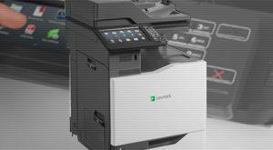 ITSitio_Template_nota_Nuevas_impresoras_color_especiales_para_empresas_300x190
