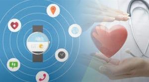 ITSitio_Template_nota_weareables_IoT_dan_un_paso_hacia_adelante_en_materia_Salud_300x190