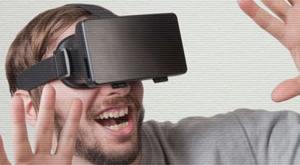 ITSitio_noticias_es_realidad_virtual_acer