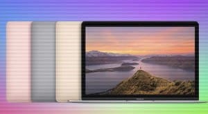 ITSitio_Destacada_macbooka_300