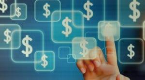 ITSitio_Template_nota_IBM_SAP_quieren_impulsar_la_transformación_digital_de_los_clientes_300x190