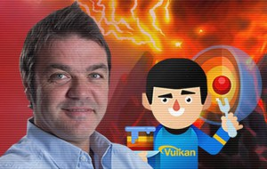 ITSitio_destacada_embedded_api_vulcan_300