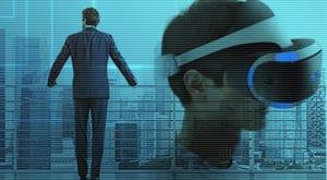 ITSitio_noticias_ar_8_tecnologias