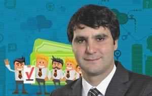 ITSitio_destacada_dispo_leandro_agion_300