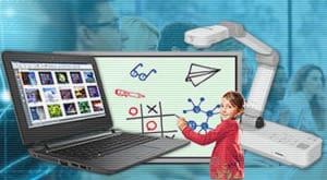 ITSitio_destacada_resto_educacion_tecnologia_300