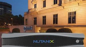 ITSitio_nutanix_300