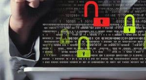 ITSitio_Destacada_ciberseguridad_300