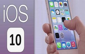 ITSitio_apple_ios10300