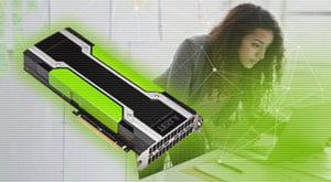 Nvidia-Grid_imagende-nota_300