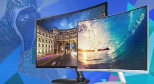 ITSitio_Desctacada_GAMING_samsung_monitores_curvos_300