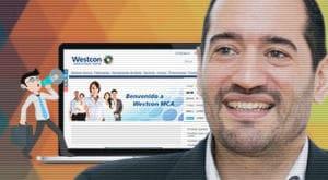 ITSitio_Destacada_ar_gabriel_duarte_westcon_300
