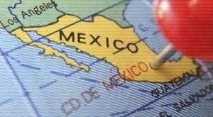 ITSitio_InqBiz_Mexico