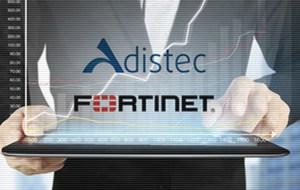 ITSitio_adistec_300