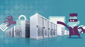 ITSitio_destacada_seguridad_hackers_servidires_300