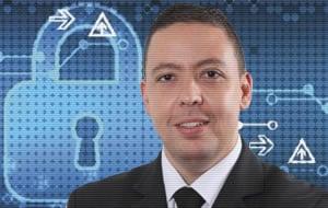 Intel Security anuncia nuevo Director de Servicios de Seguridad para Latinoamérica