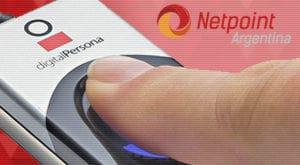 ITSitio_netpoint_biometrico1_300