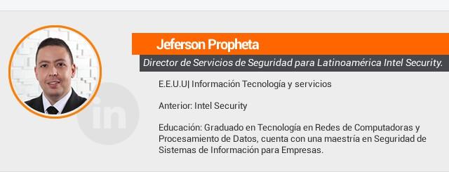 itsitio_ldp_jeferson_propheta_intel