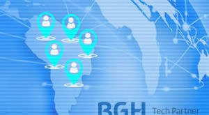 ITSitio_Destacada_sec_bgh_tech_partner