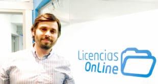 Sebastian Losada_Gerente Regional de Marketing y Alianzas Estratégicas _LOL