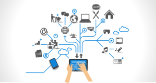 iot-estadisticas-mercado-itsitio