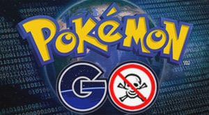 itsitio_in_KASPERSKY_POKEMON_GO_300