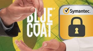 itsitio_symantec_bluecoat_300