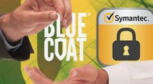 itsitio_symantec_bluecoat_300