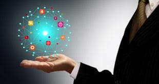 transformacion-digital-seguridad-itsitio