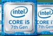 7th-gen-intel-core-family-1