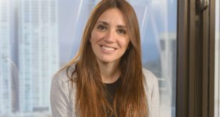 hitachi-data-systems-luciana-bendinelli-field-marketing-manager