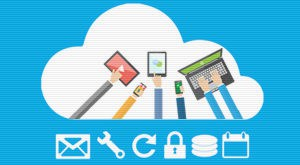 ITSitio_Destacada_cloud_provider_300