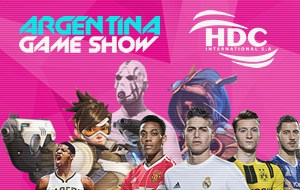ITSitio_Destacada_hdcarg_game_show_300