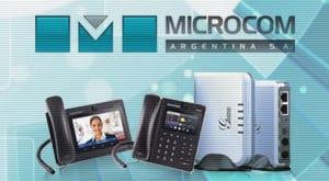ITSitio_Destacada_microcom_300.fw_