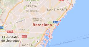 ITSitio_Distribucion_ES_Barcelona.fw