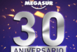 ITSitio_ES_Megasur_30años
