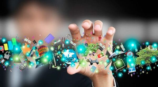 IoT podría impactar en un 1 trillón de dólares en la economía global