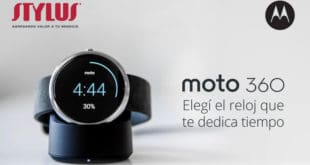 itsitio_mapait_stylus_relojes_moto_img