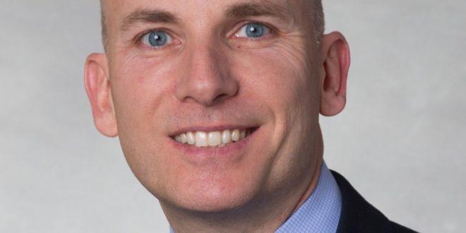 Tom Bianculli será el primer CTO de Zebra Technologies