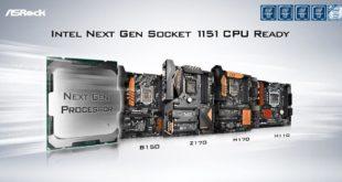 asrock-motherboards-next-gen-socket-1151-cpus